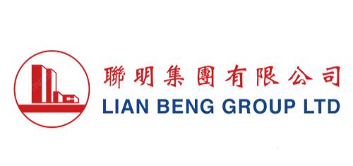 Clients-LianBeng