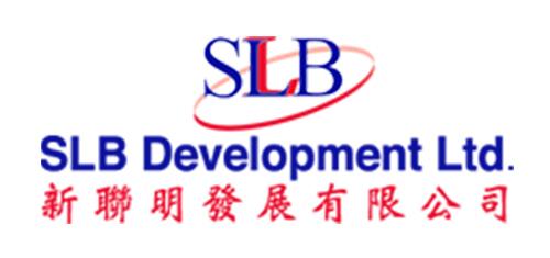 Clients-SBL