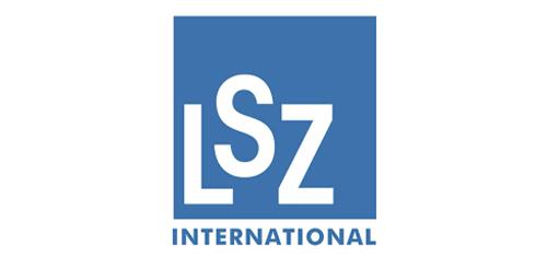 LSZ-logo